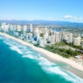 Để có một tấm vé máy bay từ Sài Gòn đi Gold Coast giá rẻ bạn chỉ cần gọi cho chúng tôi và đặt vé đến Gold Coast