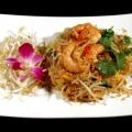 Thưởng thức những món ăn ngon khi đặt vé đi Thái Lan giá rẻ