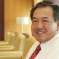 http://cafef.vn/tai-chinh-ngan-hang/tgd-eximbank-khong-co-chuyen-eximbank-bi-kiem-soat-dac-biet-20150818171055641.chn
