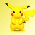 Những hình ảnh pikachu dễ thương nhất