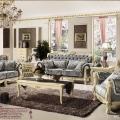 Sofa tân cổ điển 05