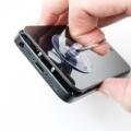 Tấn Đào Mobile chuyên thay màn hình iphone 5 5s 5c với màn hình chính hãng uy tín nhất