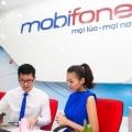 Cách kiểm tra cước trả sau Mobifone