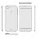 Apple vừa chính thức giới thiệu phiên bản mới nhất, iPhone 7 với những chức năng và cấu hình vượt trội sử dụng iOS 10