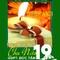 Thư Mời: Chu Niên 19 + Lể Báo Ân 01 | GĐPT Đức Tâm