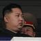 """Hé lộ mới về """"thiên tài pháo binh"""" Kim Jong-un"""
