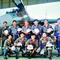 Năm 2015, Việt Nam sẽ có 3 trung đoàn (48 chiếc) Su-30