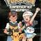 Xem Pokemon - Bửu Bối Thần Kỳ Phần 10