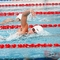 Châu Bá Anh Tư mang về chiếc huy chương vàng thứ 74 cho đoàn thể thao việt nam