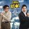 [Phim] Long Ruồi 2011 - Thái Hòa