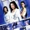 Gác Kiếm - So Close (2009) - Xem Phim Online