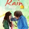Cơn Mưa Tình Yêu - Love Rain [20 Tập]