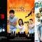 Phim về teen Việt Nam đập nhau tá lả trên màn ảnh rộng !