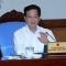 TT. Nguyễn Tấn Dũng: Mỗi tháng bơm thêm 21 ngàn tỷ hỗ trợ nền kinh tế
