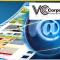 Tại Diễn đàn kinh tế thế giới: Intel công bố đầu tư vào VCCorp