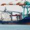 Những thương vụ bán tàu của Vinalines