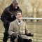The Intouchables - bộ phim đã thu hút hơn 30 triệu người xem trên toàn thế giới.