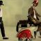 Xem Mr Bean Nhảy Thi Với Michael JackSon