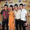 Trương Nam Thành mở tiệc mừng giải Á quân Bước nhảy hoàn vũ 2012