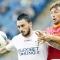 Serie A: Roma thay máu mạnh mẽ