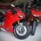 Siêu môtô Ducati 1199 Panigale S về Việt Nam