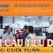 Siêu thị điện máy - nội thất Việt Long tưng bừng khuyến mại