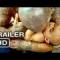SAMSARA (2012) - phim tài liệu quay hoàn toàn bằng phim 70mm