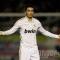 Nóng: Arsenal chạm một tay vào Nuri Sahin