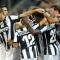 """Juve 2-0 Parma: """"Bà đầm già"""" khai cuộc hoàn hảo"""