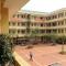 Điểm chuẩn NV2 Đại học Thái Bình năm 2012 | ĐIỂM CHUẨN 2012