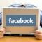 Nỗi ghen tị của người dùng Facebook (Facebook là trò vô bổ vì người ta chỉ đưa lên đó những ảnh đẹp nhất ..)