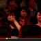 Tỏ tình cực lãng mạn tại rạp chiếu phim