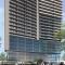 CTCP Đầu tư Điện lực Hà Nội (HNPIC) vừa tiến hành chào bán các căn hộ thuộc dự án Hei Tower tại số 1 Ngụy Như Kon Tum.