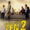 Đội Đặc Nhiệm TEN 2 – Special Affairs Team TEN 2