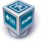 VirtualBox 4.2.12 Final – Tạo máy ảo miễn phí tốt nhất