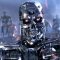 Quân phục siêu phàm - Cỗ máy giết người nguy hiểm nhất trong tương lai