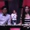 Phương Mỹ Chi – Quê Em Mùa Nước Lũ – Giọng hát Việt nhí 2013