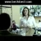 Giọng hát Việt nhí làm lay động khán giả - Video hài