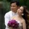 Ca sỹ Lan Hương trải lòng chuyện mẹ kế con chồng