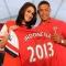 Arsenal đổi lịch đến Hà Nội