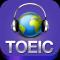 Kinh nghiệm làm phần nghe trong bài thi TOEIC