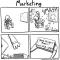 """Tiki.vn và chiến lược marketing """"hoàn hảo"""""""