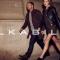 Thời trang giày Rockport giảm giá, khuyến mãi dịp Quốc Khánh