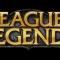[góc nhìn cab]: League of Legends vs Dota 2