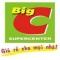 Review về siêu thị Big C Đà Lạt mới vừa khai trương