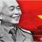 Quy định văn hoá ứng xử trong thời gian Quốc tang Đại tướng Võ Nguyên Giáp