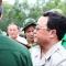 Nghi vấn lừa đảo, làm giả hài cốt liệt sĩ để thu tiền tỉ - Bài 2: 'Nhà tâm linh' Nguyễn Thanh Thúy là ai?