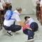 Xem phim Dai Nao Hoc Duong hay nhat thang 11