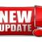 [Thông báo] LinkHay update 11.12.2013
