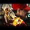 Phim ngắn dựa trên trò chơi Mario – Kỹ xảo đẹp mắt